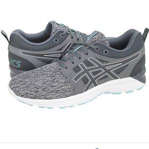 Asics gel -torrance running shoes size 7